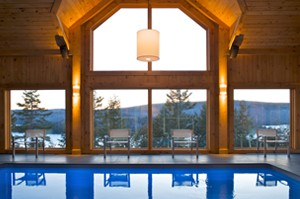Nordic spas view all quebec spas by region for Club piscine montreal locations